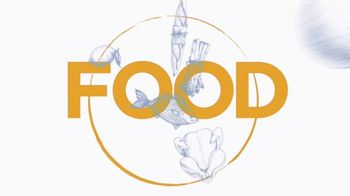 Feeding America TV Spot, 'Scary Thought' - Thumbnail 2