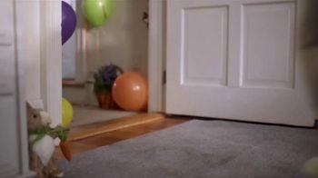 Reese's Peanut Butter Egg TV Spot, 'Easter Bunny' - Thumbnail 1