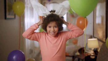 Reese's Peanut Butter Egg TV Spot, 'Easter Bunny' - Thumbnail 3