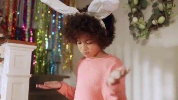 Reese's Peanut Butter Egg TV Spot, 'Easter Bunny' - Thumbnail 5
