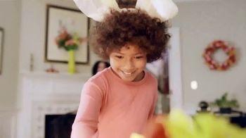 Reese's Peanut Butter Egg TV Spot, 'Easter Bunny' - Thumbnail 6