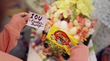 Reese's Peanut Butter Egg TV Spot, 'Easter Bunny' - Thumbnail 7