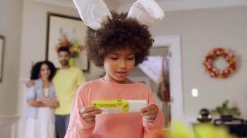 Reese's Peanut Butter Egg TV Spot, 'Easter Bunny' - Thumbnail 8