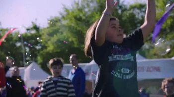 Epilepsy Foundation TV Spot, '2020 Virtual Walk' - Thumbnail 3