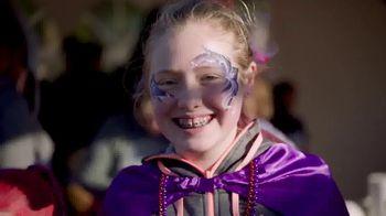 Epilepsy Foundation TV Spot, '2020 Virtual Walk' - Thumbnail 6