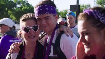 Epilepsy Foundation TV Spot, '2020 Virtual Walk' - Thumbnail 8