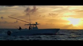 Invincible Boats TV Spot, 'When You're Serious' - Thumbnail 1