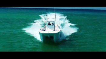 Invincible Boats TV Spot, 'When You're Serious' - Thumbnail 9