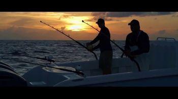 Invincible Boats TV Spot, 'When You're Serious' - Thumbnail 2