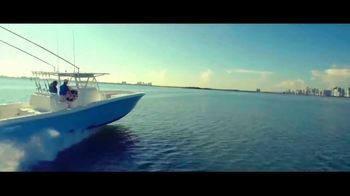 Invincible Boats TV Spot, 'When You're Serious' - Thumbnail 3