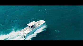 Invincible Boats TV Spot, 'When You're Serious' - Thumbnail 4