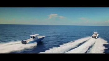 Invincible Boats TV Spot, 'When You're Serious' - Thumbnail 6