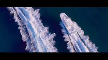 Invincible Boats TV Spot, 'When You're Serious' - Thumbnail 7