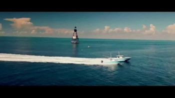 Invincible Boats TV Spot, 'When You're Serious' - Thumbnail 8