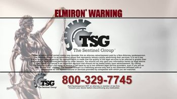 The Sentinel Group TV Spot, 'Elmiron: Maculopathy' - Thumbnail 7