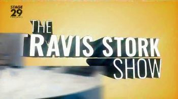 The Travis Stork Show TV Spot, 'Subscribe' - Thumbnail 9