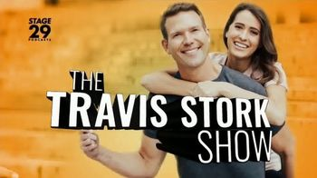 The Travis Stork Show TV Spot, 'Subscribe' - Thumbnail 1