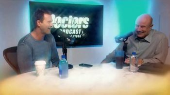 The Travis Stork Show TV Spot, 'Subscribe' - Thumbnail 7