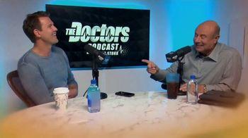The Travis Stork Show TV Spot, 'Subscribe' - Thumbnail 8