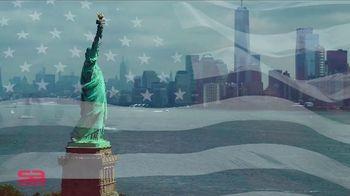 SafeAuto TV Spot, 'Americans' - Thumbnail 1