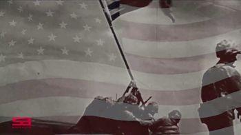 SafeAuto TV Spot, 'Americans' - Thumbnail 2
