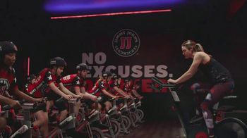 Jimmy John's TV Spot, 'Serious About Delivery' - Thumbnail 2