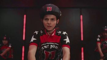 Jimmy John's TV Spot, 'Serious About Delivery' - Thumbnail 4