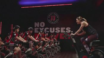 Jimmy John's TV Spot, 'Serious About Delivery' - Thumbnail 5