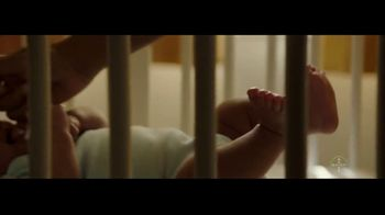 Bayer AG One A Day Prenatal Vitamins TV Spot, 'Why We Science: Bundle of Joy' - Thumbnail 2