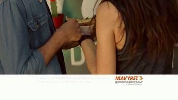 MAVYRET TV Spot, 'La única cura' [Spanish] - Thumbnail 3