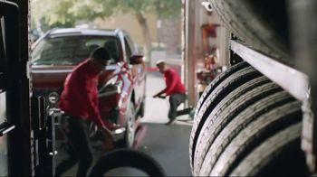 Discount Tire TV Spot, 'Essential Services' - Thumbnail 2