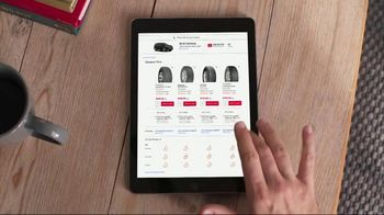 Discount Tire TV Spot, 'Essential Services' - Thumbnail 5