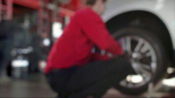 Discount Tire TV Spot, 'Essential Services' - Thumbnail 9