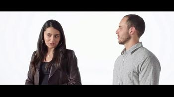 Verizon Unlimited TV Spot, '$35 dólares por línea: Apple Music y Disney+' [Spanish] - Thumbnail 1