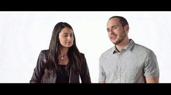 Verizon Unlimited TV Spot, '$35 dólares por línea: Apple Music y Disney+' [Spanish]