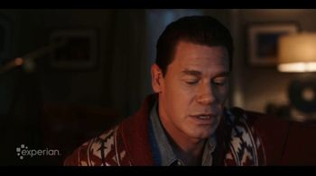 Experian Boost TV Spot, 'Relationship' Featuring John Cena - Thumbnail 1