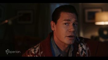 Experian Boost TV Spot, 'Relationship' Featuring John Cena - Thumbnail 3