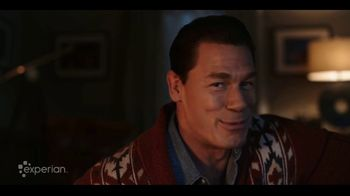 Experian Boost TV Spot, 'Relationship' Featuring John Cena - Thumbnail 5