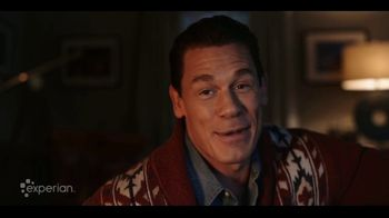 Experian Boost TV Spot, 'Relationship' Featuring John Cena - Thumbnail 6
