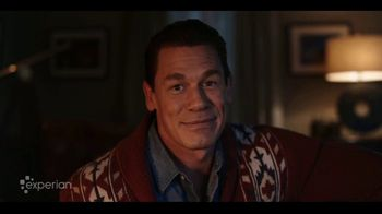 Experian Boost TV Spot, 'Relationship' Featuring John Cena - Thumbnail 8