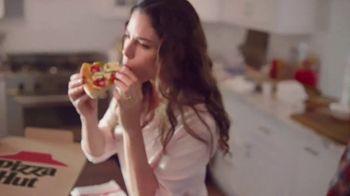 Pizza Hut TV Spot, 'Todo los favoritos de tu familia' [Spanish] - Thumbnail 5