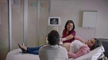 NerdWallet TV Spot, 'Money Questions'