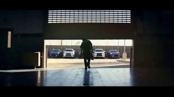Lexus TV Spot, 'El negocio de las personas' [Spanish] [T1] - Thumbnail 10