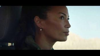 Lexus TV Spot, 'El negocio de las personas' [Spanish] [T1] - Thumbnail 4