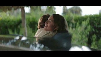 Lexus TV Spot, 'El negocio de las personas' [Spanish] [T1] - Thumbnail 5