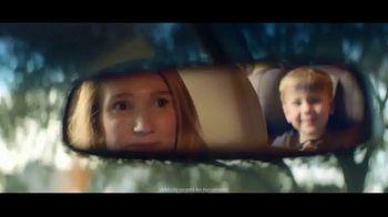 Lexus TV Spot, 'El negocio de las personas' [Spanish] [T1] - Thumbnail 6