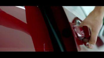 Lexus TV Spot, 'El negocio de las personas' [Spanish] [T1] - Thumbnail 8
