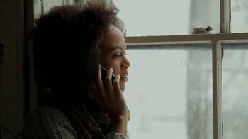 T-Mobile TV Spot, 'Seguir conectado: cuatro smartphones gratis' [Spanish] - Thumbnail 3