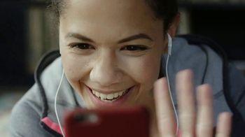 T-Mobile TV Spot, 'Seguir conectado: cuatro smartphones gratis' [Spanish] - Thumbnail 6