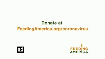 Feeding America TV Spot, 'COVID-19: Making an Impact' - Thumbnail 5